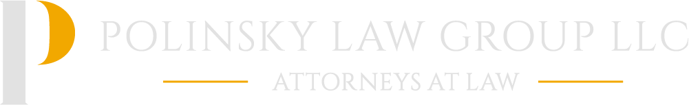 Polinsky Law Group LLC Attorneys at Law